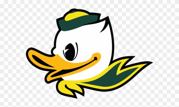 151-1511802_oregon-ducks-team-shop-oregon-duck-logo-clipart